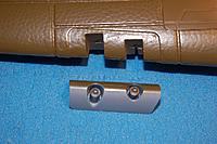 Name: Sandancer_FMS P-51B Shangri La-Un-Boxing_02-12-2013_0009.jpg Views: 198 Size: 197.8 KB Description: The guns.