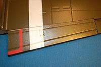 Name: Sandancer_FMS P-51B Shangri La-Un-Boxing_02-12-2013_0017.jpg Views: 231 Size: 155.6 KB Description: Flaps