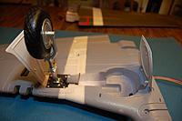 Name: Sandancer_FMS P-51B Shangri La-Un-Boxing_02-12-2013_0027.jpg Views: 233 Size: 164.9 KB Description: The LG