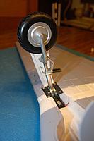 Name: Sandancer_FMS P-51B Shangri La-Un-Boxing_02-12-2013_0028.jpg Views: 248 Size: 128.5 KB Description: The PZ-312s and alum. struts.