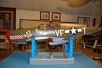 Name: Sandancer_FMS P-51B Shangri La-Un-Boxing_02-12-2013_0034.jpg Views: 257 Size: 235.6 KB Description: FMS P-51B Shangri-la