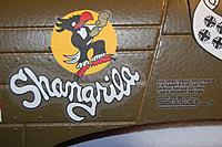 Name: Sandancer_FMS P-51B Shangri La-Un-Boxing_02-12-2013_0036.jpg Views: 328 Size: 166.2 KB Description: FMS P-51B Shangri-la