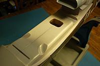 Name: Sandancer_FMS P-51B Shangri La-Un-Boxing_02-12-2013_0044.jpg Views: 201 Size: 163.5 KB Description: The fuse/wing cradle.