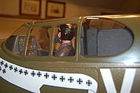 Name: Sandancer_FMS P-51B Shangri La-Un-Boxing_02-12-2013_0048.jpg Views: 190 Size: 168.7 KB Description: The cockpit.