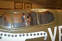 Name: Sandancer_FMS P-51B Shangri La-Un-Boxing_02-12-2013_0049.jpg Views: 182 Size: 194.8 KB Description: Another view of the cockpit.