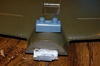 "Name: Sandancer_FMS P-51B Shangri La-Un-Boxing_02-12-2013_0058.jpg Views: 194 Size: 196.9 KB Description: The naked foam and plastic ""thingie""."