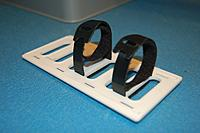 Name: Sandancer_FMS P-51B Shangri La-Un-Boxing_02-12-2013_0071.jpg Views: 188 Size: 209.4 KB Description: Another view of the battery tray w/retaining velcro straps.