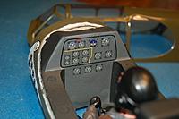 Name: Sandancer_FMS P-51B Shangri La-Un-Boxing_02-12-2013_0080.jpg Views: 213 Size: 215.2 KB Description: Nicely detail instrumentation.