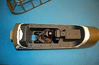 Name: Sandancer_FMS P-51B Shangri La-Un-Boxing_02-12-2013_0081.jpg Views: 197 Size: 133.8 KB Description: Another view of the cockpit