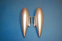 Name: Sandancer_FMS P-51B Shangri La-Un-Boxing_02-12-2013_0088.jpg Views: 161 Size: 147.5 KB Description: Of course the drop tanks.