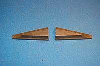 Name: Sandancer_FMS P-51B Shangri La-Un-Boxing_02-12-2013_0092.jpg Views: 154 Size: 188.0 KB Description: FMS let's us glue the wing fillets in ourselves.