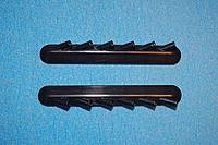 Name: Sandancer_FMS P-51B Shangri La-Un-Boxing_02-12-2013_0093.jpg Views: 163 Size: 235.7 KB Description: The exhaust flanges.