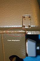 Name: Sandancer_FMS P-51B Shangri La-Un-Boxing_02-12-2013_0023.jpg