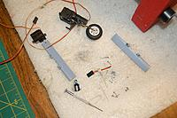 Name: Sandancer_FMS P-51B Shangri-la_Tail Wheel extraction_02-13-2013_0001.jpg