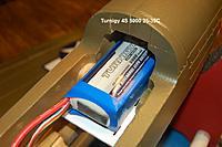 Name: Sandancer_Turnigy 4S 5000 24-35C.jpg Views: 210 Size: 154.7 KB Description: