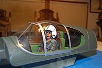Name: Sandancer_FMS P-51B Old Crow_Malcolm Canopy_02-21-2013_0045.jpg Views: 136 Size: 205.0 KB Description: ...still another.