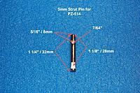 Name: Sandancer_FMS P-51B Old Crow 5mm Strut Pins-a_02-27-2013_0001.jpg