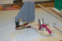 Name: Sandancer_FMS P-51B Old Crow Re-paint_02-28-2013_0002.jpg