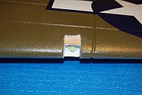 Name: Sandancer_FMS P-51B Shangri-la_Landing Light_02-17-2013_0007.jpg