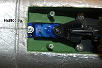 Name: Sandancer_FMS P-51D BBD_Servos4_03-18-2013_0005.jpg
