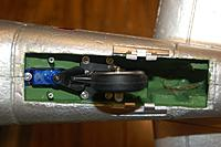 Name: Sandancer_FMS P-51D BBD_Servos4_03-18-2013_0006.jpg