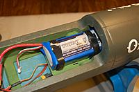 Name: Sandancer_FMS P-51B Old Crow_Electronics_03-10-2013_0007.jpg