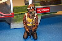 Name: Sandancer_FMS V7.5 P-51 BBD_AOL Pilot_01-26-2013_0003.jpg Views: 177 Size: 298.1 KB Description: My finished full figured pilot for the BBD.