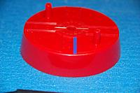 Name: Sandancer_1mm prop shim_04-25-2013_0001.jpg