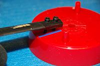 Name: Sandancer_1mm prop shim_04-25-2013_0003.jpg