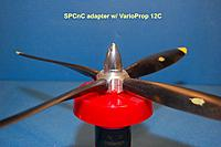Name: Sandancer_SPCnC Extended adapter_05-01-2013_0014.jpg