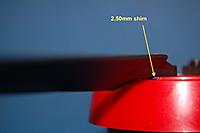 Name: Sandancer_Prop Shim mod_05-03-2013_0021.jpg