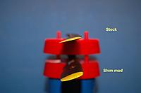 Name: Sandancer_Prop Shim mod_05-03-2013_0037.jpg