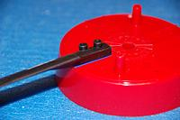 Name: Sandancer_1mm prop shim_04-25-2013_0004.jpg