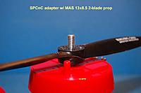 Name: Sandancer_SPCnC Extended adapter_05-01-2013_0016.jpg
