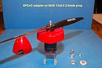 Name: Sandancer_SPCnC Extended adapter_05-01-2013_0017.jpg