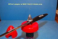 Name: Sandancer_SPCnC Extended adapter_05-01-2013_0020.jpg