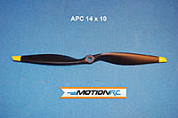 Name: Sandancer_Prop Test_05-19-2013_0017.jpg