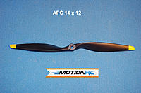 Name: Sandancer_Prop Test_05-19-2013_0018.jpg