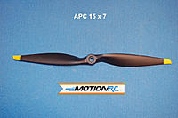 Name: Sandancer_Prop Test_05-19-2013_0024.jpg