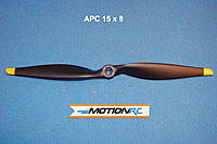Name: Sandancer_Prop Test_05-19-2013_0025.jpg