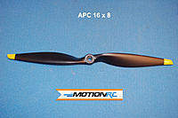 Name: Sandancer_Prop Test_05-19-2013_0026.jpg