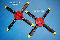 Name: Sandancer_Prop Test_05-13-2013_0002.jpg