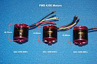 Name: Sandancer_G&C 4250 motors_05-30-2013_0002e.jpg