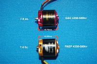 Name: Sandancer_FMS-PAEP 4250-580kv motor_06-19-2013_0003.jpg