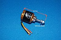 Name: Sandancer_FMS-PAEP 4250-580kv motor_06-19-2013_0009.jpg