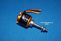 Name: Sandancer_FMS-PAEP 4250-580kv motor_06-19-2013_0010.jpg