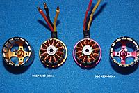Name: Sandancer_FMS-PAEP 4250-580kv motor_06-19-2013_0011.jpg