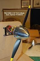 Name: Sandancer_SPCNC Prop Adapter-No Hex Key_12-17-20130012.jpg