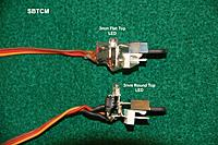 Name: Sandancer_Bus-Tie Circuit Module_2-24-20140003.jpg