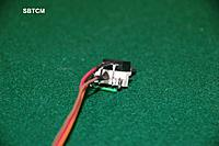 Name: Sandancer_Bus-Tie Circuit Module_2-24-20140024.jpg